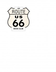 Off Route 66 Book Club